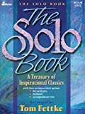 Fettke, Tom: The Solo Book