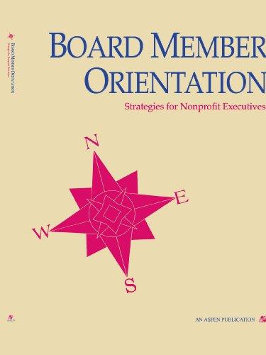 board-member-orientation-nonprofit