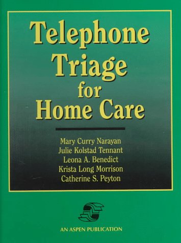 telephone-triage-for-home-care
