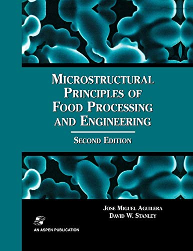 microstructural-principles-of-food-processing-and-engineering-food-engineering-series