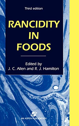 rancidity-in-foods