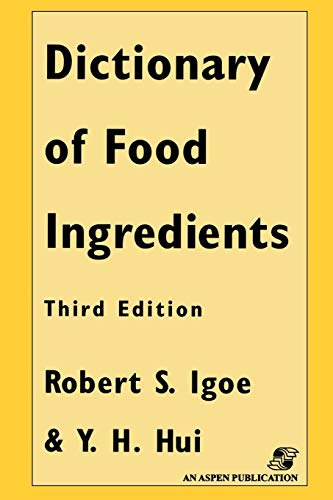 dictionary-of-food-and-ingredients-third-edition