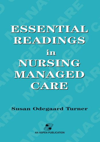 essential-readings-in-nursing-managed-care