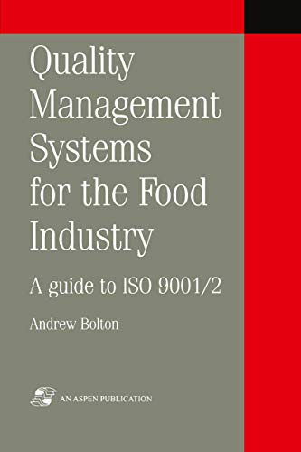 quality-management-systems-for-the-food-industry-a-guide-to-iso-9001-2