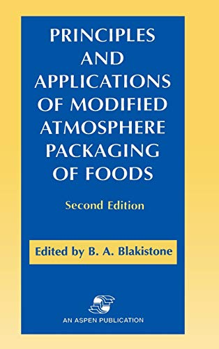 principles-and-applications-of-modified-atmosphere-packaging-of-foods