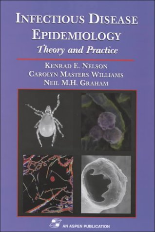 infectious-disease-epidemiology-theory-and-practice