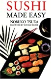 Tsuda, Nobuko: Sushi Made Easy
