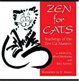 Birnbaum, Alfred: Zen for Cats: Teachings of the Zen Cat Masters