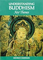 Understanding Buddhism: Key Themes by…