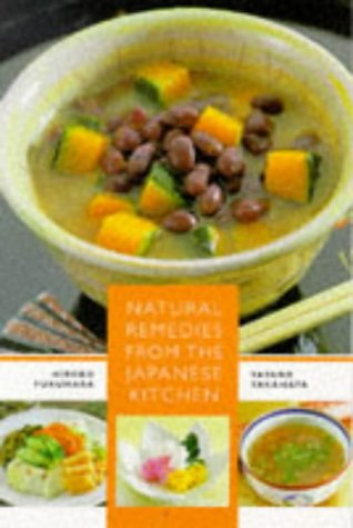 natural-remedies-from-the-japanese-kitchen
