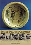 Wilson, Richard L.: Inside Japanese Ceramics: A Primer of Materials, Techniques, and Traditions