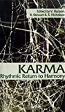 Stewart, R.: Karma: Rhythmic Return to Harmony