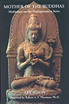 Mother of the Buddhas: Meditations on the…