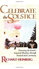Celebrate the Solstice: Honoring the Earth's…