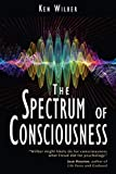 Wilber, Ken: The Spectrum of Consciousness (Quest Books)
