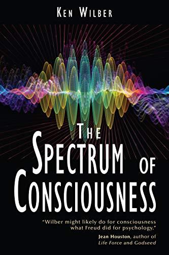 the-spectrum-of-consciousness-quest-books