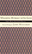 Walking Humbly With God: Selected Writings…