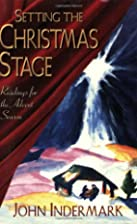 Setting the Christmas Stage: Readings for…