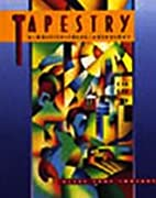 Tapestry: A Multicultural Anthology (Globe…