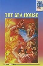The Sea House by Mir Tamim Ansary