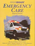 Grant, Harvey D.: Brady Emergency Care
