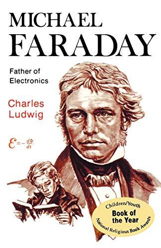 michael-faraday-father-of-electronics