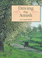 Driving the Amish by Jim Butterfield