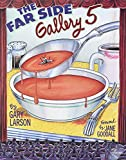 Larson, Gary: The Far Side Gallery 5
