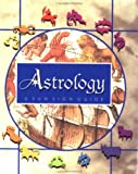 Arnott, Nancy: Astrology: A Sun Sign Guide