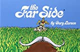 Larson, Gary: The Far Side