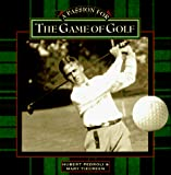 Pedroli, Hubert: A Passion for the Game of Golf