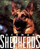 Mars, Julie: German Shepherds (Little Books)