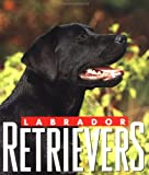 Julie Mars: Labrador Retrievers: (Little Books)