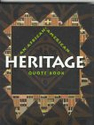 Heritage: An African-American Quote Book…