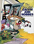 The Essential Calvin and Hobbes by Bill…