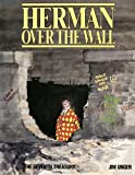 Unger, Jim: Herman over the Wall : The Seventh Treasury