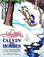 The Authoritative Calvin and Hobbes (A…