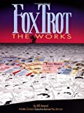 Bill Amend: FoxTrot the Works