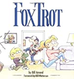 Amend, Bill: Fox Trot
