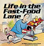 Basset, Brian: Life in the Fast-Food Lane