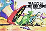Larson, Gary: Valley of the Far Side