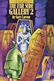 Larson, Gary: The Far Side Gallery 2