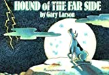 Larson, Gary: Hound of the Far Side