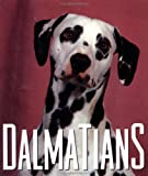 Julie Mars: Dalmatians (Little Books)