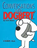 Adams, Scott: Conversations with Dogbert