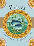 Ariel Books: Pisces: February 20-March 20
