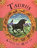 Ariel Books: Taurus: April 21-May 21