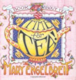Engelbreit, Mary: Time For Tea With Mary Engelbreit (Home Companion Series)