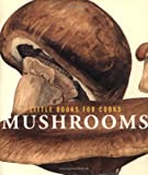 Smallwood and Stewart: Mushrooms