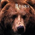 Bears: Nature's Window by Sheila Buff